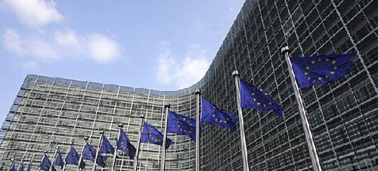 european-commision