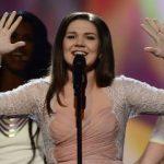 eurovision1-russia-dina-garipova-2013-05-22