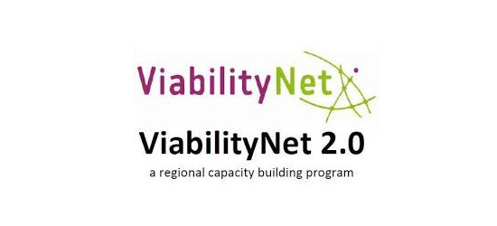 ViabilityNet