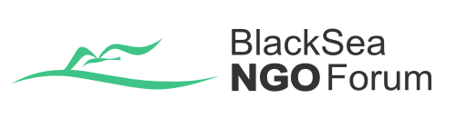 blackseango.org