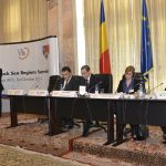 Photo credits: Romanian Ministry of Foreign Affairs