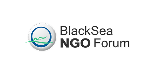 blacksea-logo