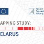 mapping_belarus_circle_1