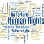 3-Human-Rights