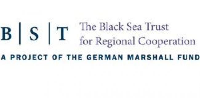Call For Project Proposals Black Sea Trust For Regional Cooperation