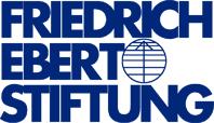 FES Logo blau auf weiss ohne balken_294_RGB