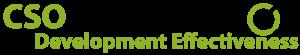 csop-logo2x