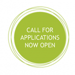 Call-for-Application-photo-1140x640