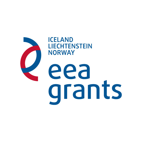 Call For Project Proposals The Eea And Norway Grants Fund For