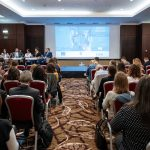 20181112TL_Cecoforma-NGOForum_045