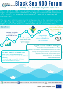 BSNGOF_infographic_V3