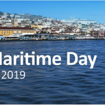 maritime day