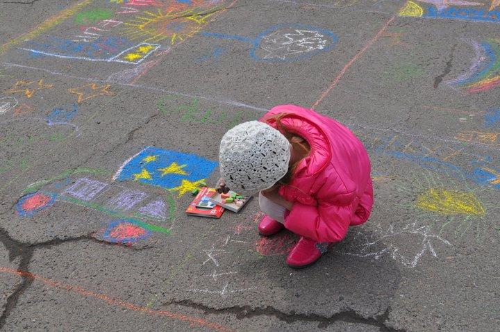 Europe-Day-Moldova.-jef.europe.-source-Flickr